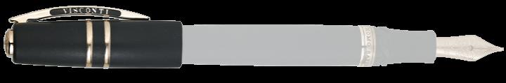 web_Stilografica_cap