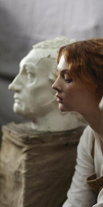 Penne Visconti ispirazione rinascimentale
